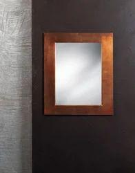 Minerva Italian Mirror
