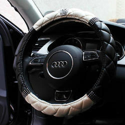 Superior Steering Cover