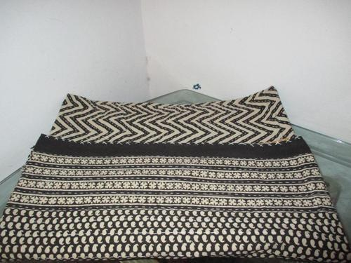 reviews coverlets quilts com finely bedspreads quilt bedspread set best findingtop and stitched