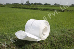 HDPE Flexible Irrigation Pipe IS16190:2014
