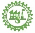 Modern Sheller Industries