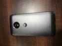 Moto G Phones