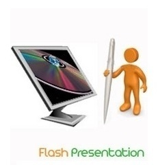 Flash Presentation Services