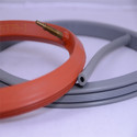 Silicon Inflatable Seal