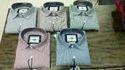 Light Colour Shirt
