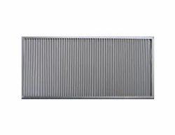 Hd-03 HVAC Intake Air Filter