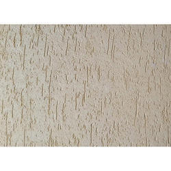 Texture Exterior Wall Painting Service in Mumbai, S.S.I. & Co. | ID on texture your walls paint, exterior concrete wall paint, coarse-textured exterior paint, exterior brick wall paint, waterproof exterior paint,