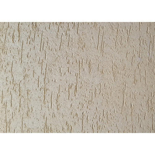 Texture Exterior Wall Painting Service in Mumbai, S.S.I. & Co. | ID on waterproof exterior paint, coarse-textured exterior paint, exterior brick wall paint, texture your walls paint, exterior concrete wall paint,