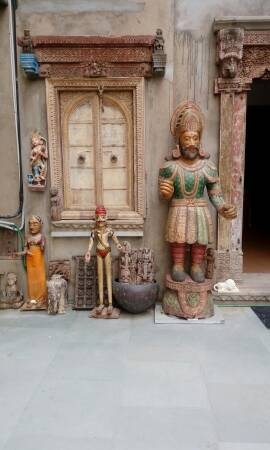 Exporter Of Wooden Handicraft Indian Handicraft By Ganesh