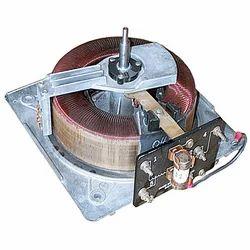 Industrial Variac Dimmer