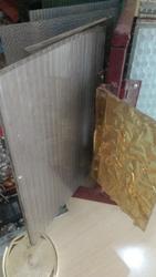 Polycarbonate Roof Sheet In Bengaluru Karnataka