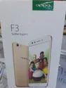 F3 Oppo Mobile Phones