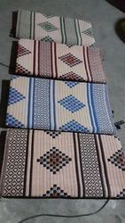 Egyptian Designed Mats 6ftx9ft