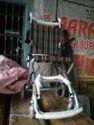 Albio Stair Climbing Wheelchair