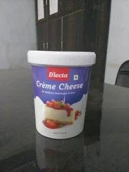 Creme Cheese