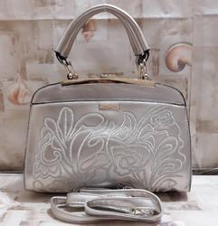 Ladies Party Handbags