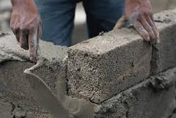 PPC Cement (50 kg)