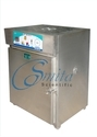 Hot Air Circulating Oven