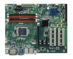 AIMB-784 Motherboard
