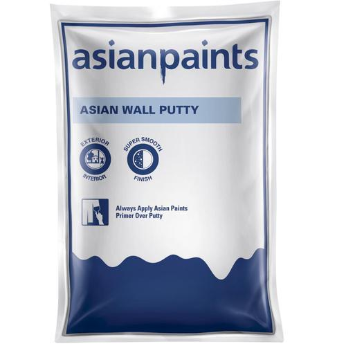 Asian Paints Wall Putty Asian Wall Putty Latest Price Dealers Retailers In India