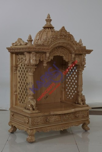 indian temple designs for home. indian temple designs for home