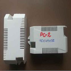 LED Drivers Casing PC 2