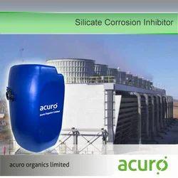 Silicate Corrosion Inhibitor