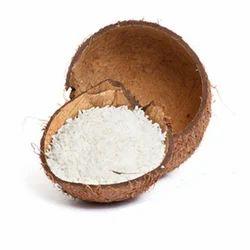 Kasturi Coconut Desiccated Coconut Fine Grade, Packaging Size: 25 Kg, Packaging Type: Plastic Box
