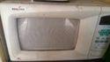 Kenstar Electric Micro Oven