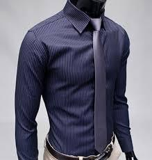 Formal Mens Shirt - Readymade Formal Mens Shirts Manufacturer from ...