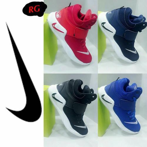 Men Nike Kwazi Shoes, Size  6-10, Rs 599  pair, Fashion Passion ... 42d0735962
