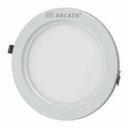 Ultra Slim Panel ACPR-19018