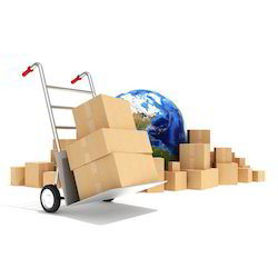 Freight Negotiation Services