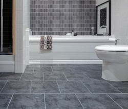 Bathroom Floor Tiles   View Specifications U0026 Details Of Bathroom Floor Tile  By Ramashraya Industries Private Limited, New Delhi | ID: 10724136012