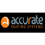 Accurate Seating Systems