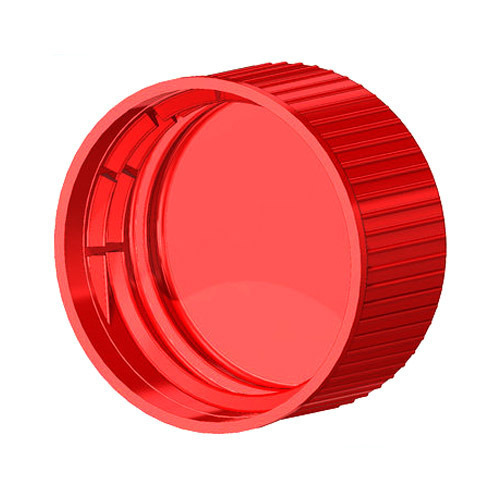 And Red Plastic Cap Sc 1 St IndiaMART  sc 1 st  pezcame.com & Red Plastic Plate \u0026 Buy Red Plastic Bowls 250 Cc - Package Of 30 ...