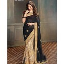 Bollywood Fancy Saree