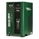 Thermal Dynamics Auto Cut 200 XT Plasma Cutter