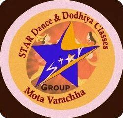 Stardodhiya & Dance Class
