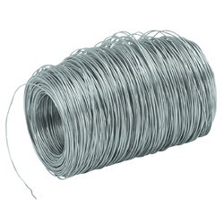 Systematic Fencing Wire