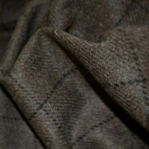 tweed fabric online india tweed fabric suppliers