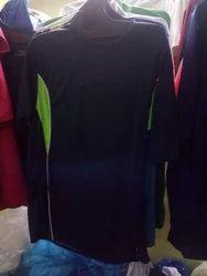 Full Sleeve T Shirt Printing