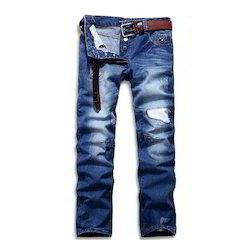 Mens'''' Fancy Jeans