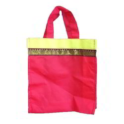 Non Woven Marriage Gift Bag