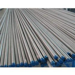 AL-6XN Stainless Steel, UNS N08367