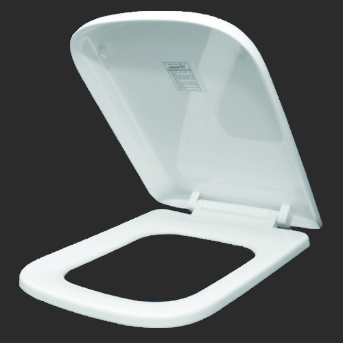 Manufacturer Of Toilet Seat Cover Amp Flush Tank By Radhe