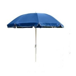 Survey Umbrella