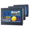 Touch Screen Colored HMI