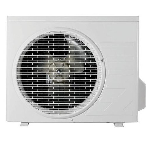 Air Conditioner Outdoor Unit At Rs 12500 Piece Air