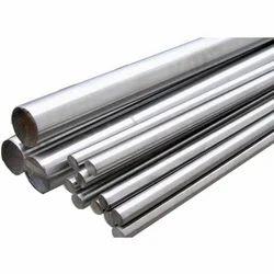 Case Hardening Steel Bar 8620